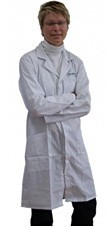 Light Weight Labcoats