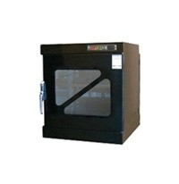Dr-Storage T40W-240 Humidity Cabinet