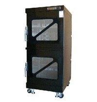 Dr-Storage T40W-480 Humidity Cabinet