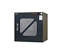 Dr-Storage X2M 200 Humidity Cabinet