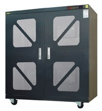 Dr-Storage X2M 315 Humidity Cabinet