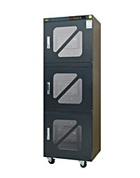 Dr-Storage X2M 600 Humidity Cabinet